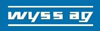 Wyss AG Samstagern